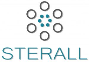 STERALL